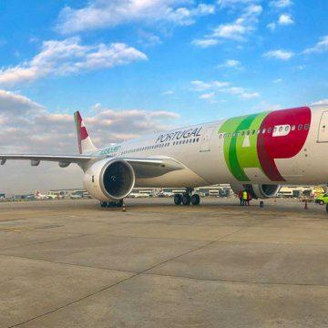 Chuyến bay đến Bồ Đào Nha từ Mỹ sẽ nối lại ngày 4 tháng 6